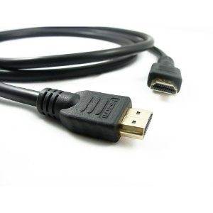 CABO HDMI 3M BASICO - P