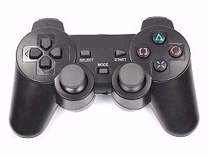 CONTROLE PS2 ANALOGICO