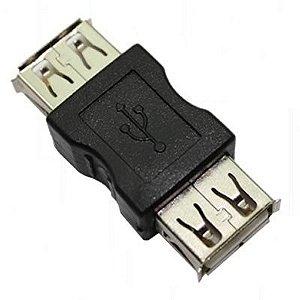 EMENDA USB