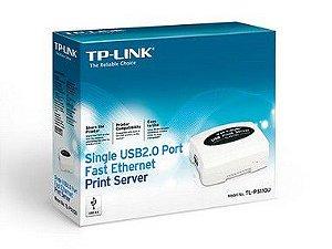 PRINT SERVER TP-LINK TI-PS110U
