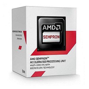 PROC AM1 SEMPRON 2650 1.4GHZ 1MB