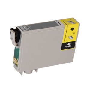 CARTUCHO 117 PRETO COMPATIVEL EPSON