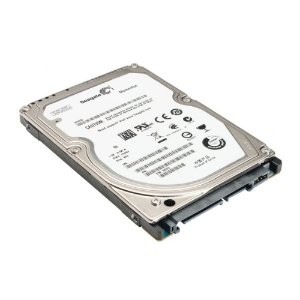 HD NOTE 1TB SATA SEAGATE - P