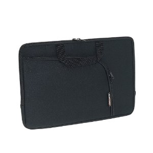 "CASE NOTEBOOK 15.6"" NEOPRENE PREMIUM"
