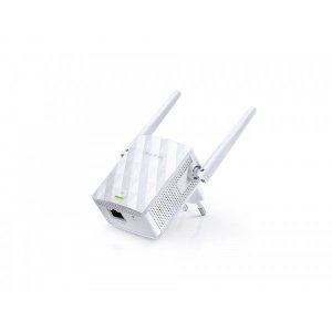 EXTENSOR TL-WA855RE WIRELESS 300MBPS TP-LINK - P