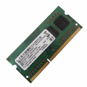 MEMORIA NOTE DDR3 4GB PC3L SMART