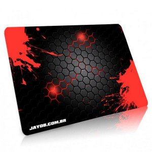 MOUSE PAD GAMER MINI