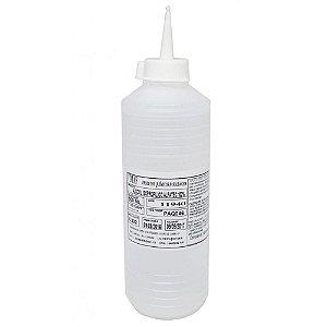 ALCOOL ISOPROPILICO 250ML ALFATEC - P