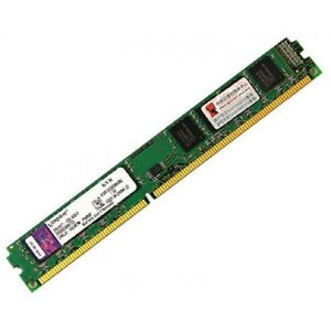 MEMORIA DDR3 8GB 1333MHZ - KINGSTON