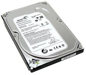 HD 500GB SATA lll SEAGATE P