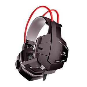 HEADSET GAMER SPARROW C3TECH