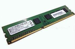 SN - MEMORIA DDR3 4GB 1600MHZ SMART