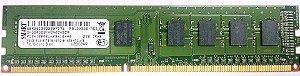 SN - MEMORIA DDR3 2GB 1333MHZ SMART