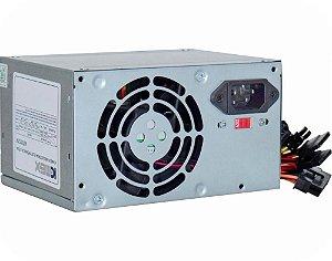 SN - FONTE ATX 220W K-MEX