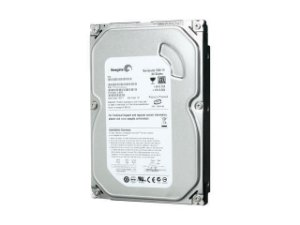 SN - HD 80GB SATA SEAGATE