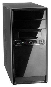 SN - COMPUTADOR INTEL PENTIUM G860 3.0GHZ