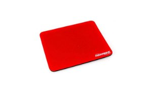 MOUSE PAD GAMER MAX PRINT VERM