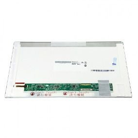 "SN - TELA LED NOTEBOOK 13"" N133B6-L02 REV. C2"