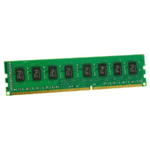 MEMORIA DDR4 8GB 2400MHZ KINGSTON