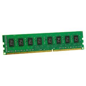 MEMORIA DDR4 8GB 2400MHZ KINGSTON