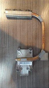 SN - DISSIPADOR NOTEBOOK LENOVO G450