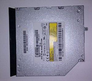 SN -  UNIDADE SAMSUNG DVDRW 275E