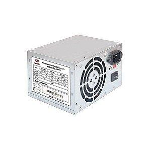 SN - FONTE ATX 200W C3TECH