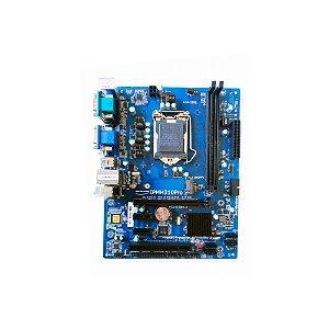 PLACA MAE 1151 PCWARE IPMH310 OEM DDR4
