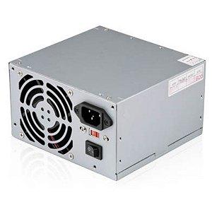 FONTE ATX 200W C3TECH S/CABO - P