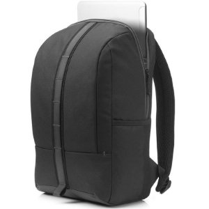 MOCHILA NOTE 15.6 HP COMMUTER