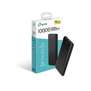 CARREGADOR PORTATIL TP-LINK TL-PB10000