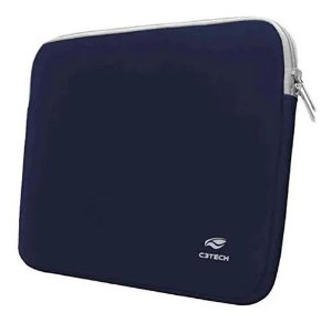 CASE NOTEBOOK 14.1 SEATTLE SL-14BL AZUL C3TECH