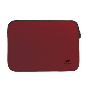 CASE NOTEBOOK 14.1 SEATTLE SL-14RD VERM C3TECH