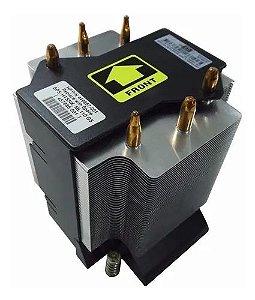SN - COOLER 8X8 SERVIDOR HP
