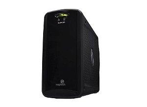 NOBREAK 600VA BIVOLT RAGTECH DIGITAL/USB-TI - P