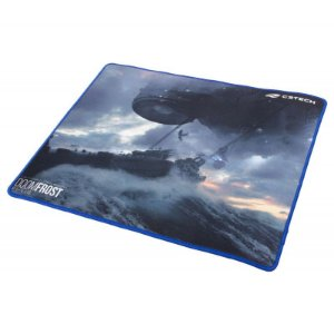 MOUSE PAD GAMER DOOM FROST MP-G510 C3TECH