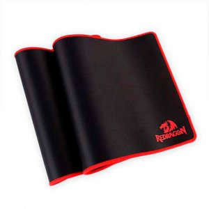 MOUSE PAD GAMER REDRAGON SUZAKU SPEED 800X300MM