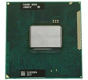 SN - PROCESSADOR NOTE ACER M52205