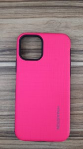 CASE STANDARD AS IPHONE 11 PRO