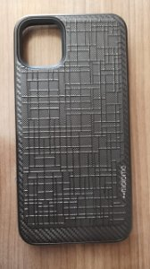 CASE STANDARD AS IPHONE 11 PRO MAX