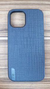CASE STANDARD AS IPHONE 12 PRO MAX