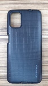 CASE STANDARD AS MOT - G9 PLUS