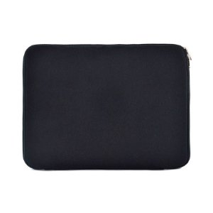 "CASE NOTEBOOK 15.6"" NEOPRENE PRETO RELIZA"