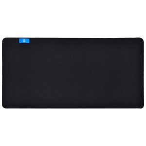 MOUSE PAD GAMER MP7035 700X350 PRETO HP