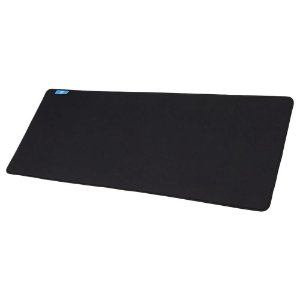 MOUSE PAD GAMER MP9040 900X400 PRETO HP