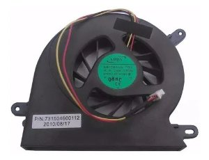 SN - COOLER NOTEBOOK CCE WIN T33L