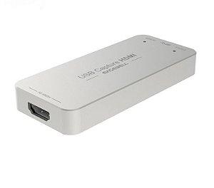 SN - PLACA DE CAPTURA HDMI GEN