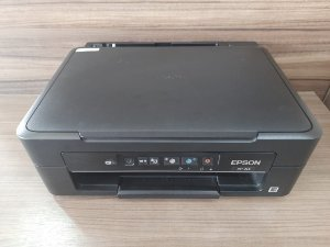 SN - IMPRESSORA EPSON XP-214