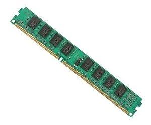 SN - MEMORIA DDR3 2GB 1333MHZ MAGAWARE