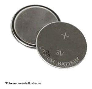 BATERIA CR2016 DA VINCI - P
